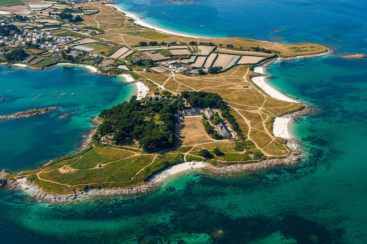 Location De Salles A L Ile De Batz Event Reves De Mer