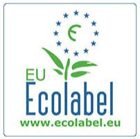 Ecolabel Rêves de mer