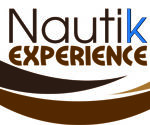 Nautik Experience - Rêves de Mer
