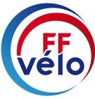 Logo FFV Rêves de Mer