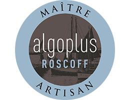Algoplus Roscoff