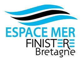Espace Mer Finistère Bretagne