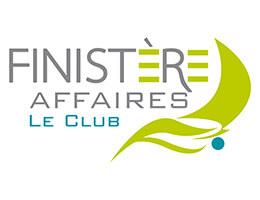 Finistère Affaires Le club