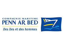 Penn Ar Bed