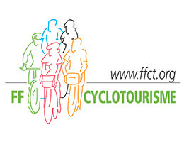 FF Cyclotourisme