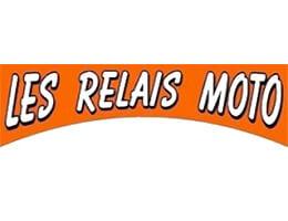 Les relais moto