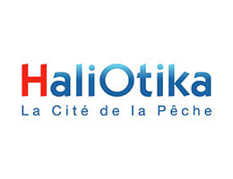 Haliotika