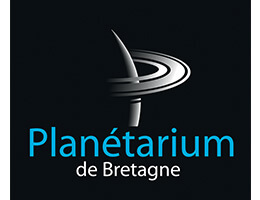 Planétarium de Bretagne