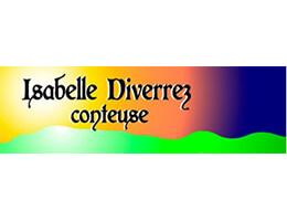 Isabelle Diverrez