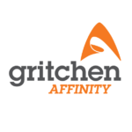 Gritchen Affinity