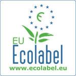 Ecolabel - Rêves de Mer