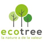 Ecotree - Rêves de Mer
