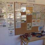 Ecolabel - Bon Vent - Rêves de Mer